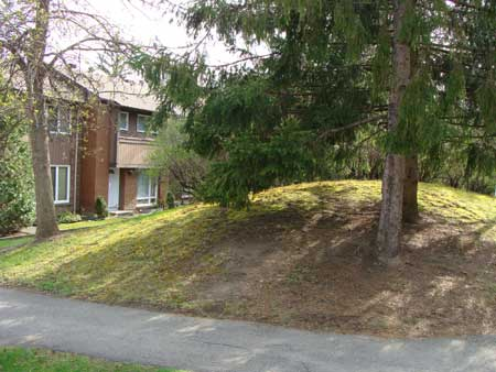 2111 Montreal Rd. # 153