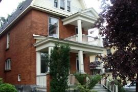 136 Fourth Ave. - The Glebe