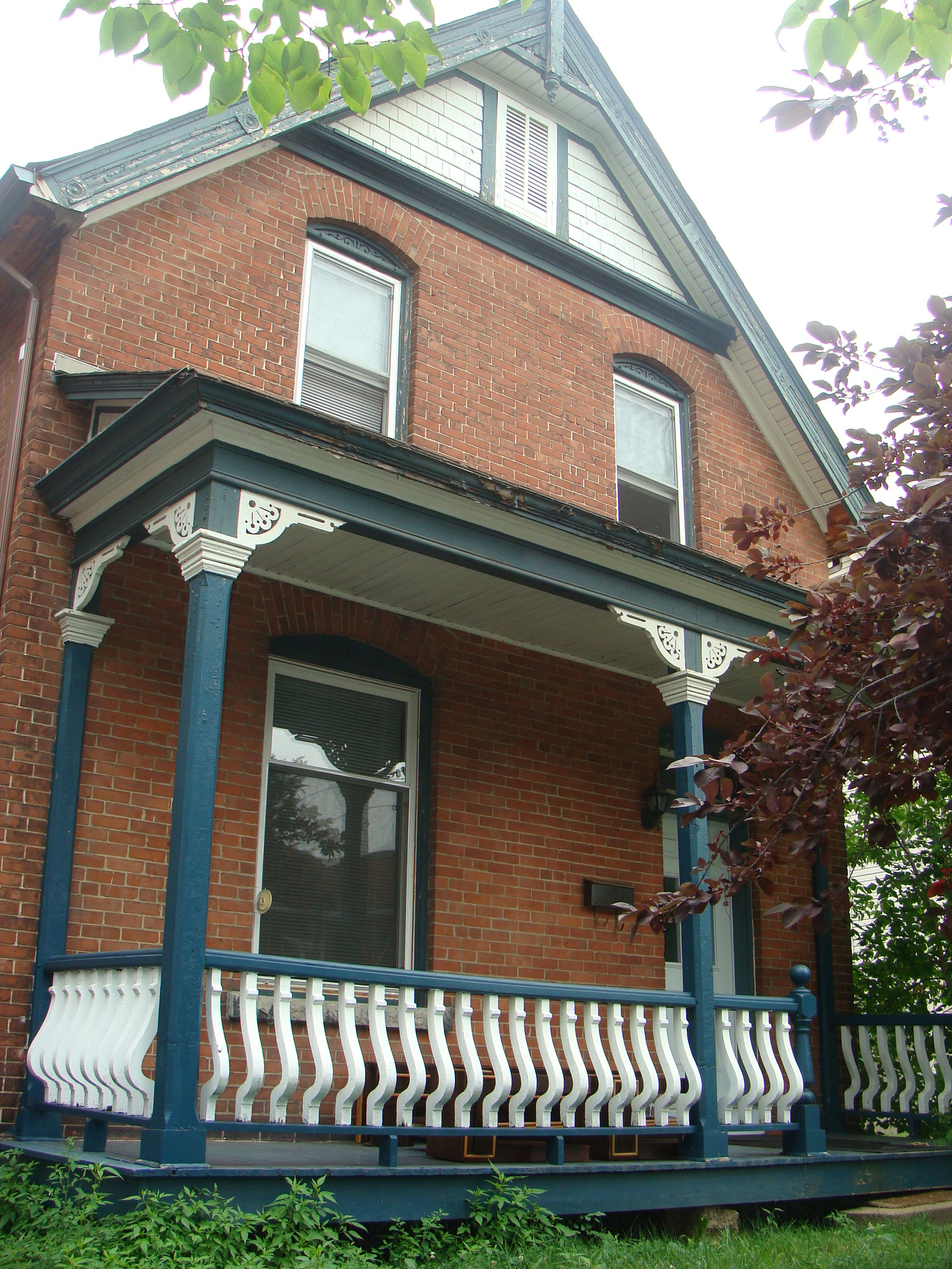 368 Chapel St. - Sandy Hill