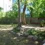 Gardner.backyard