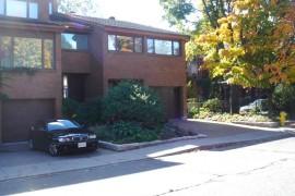 208 Holmwood Avenue - The Glebe