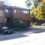208 Holmwood front-summer