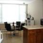 208 Holmwood kitchen 3