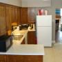 208 Holmwood kitchen2