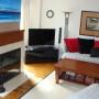 208 Holmwood living rm