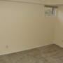 Old St Pat 575 basement
