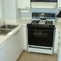 Old St Pat 575 kitchen