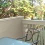 sunnyside257A.balcony1