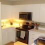 sunnyside257A.kitchen1