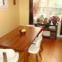 223Goulbourn.dining
