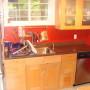 223Goulbourn.kitchen