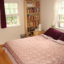 223Goulbourn.masterbed
