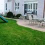 561 Evangeline Backyard