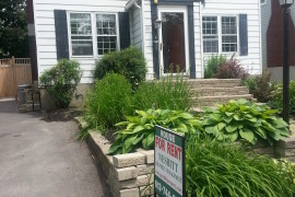 223 Goulbourn Ave. - Sandy Hill