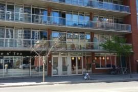 179 George St. - Byward Market