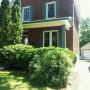 Ivy 36 exterior