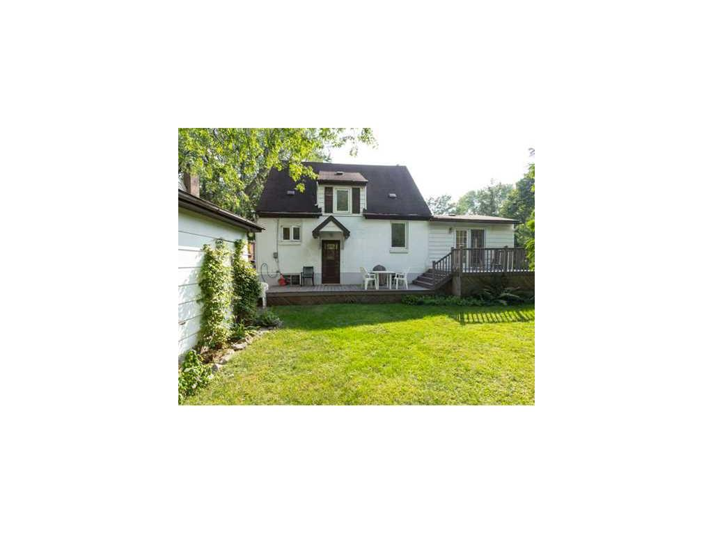 229 Greensway Ave.- Kingsview Park