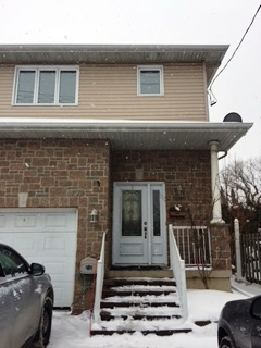 1270 Walkley Rd. - Walkley and Bank St.