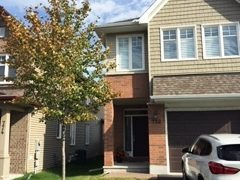 772 Hazelnut Crescent - Findlay Creek